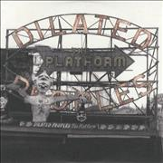 Click here for more info about 'Dilated Peoples - The Platform'