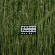 Click here for more info about 'Dillon Fence - Daylight'
