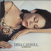 Click here for more info about 'Dina Carroll - The Perfect Year'