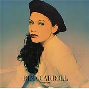 Click here for more info about 'Dina Carroll - This Time'