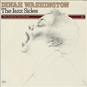 Click here for more info about 'The Jazz Sides'