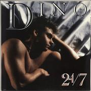Click here for more info about 'Dino - 24/7'