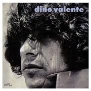 Click here for more info about 'Dino Valenti - Dino Valente'
