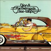 Click here for more info about 'Dion - Doo-Wop'