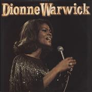 Click here for more info about 'Dionne Warwick - Dionne Warwick'