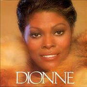 Click here for more info about 'Dionne Warwick - Dionne'
