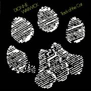 Click here for more info about 'Dionne Warwick - Track Of The Cat'