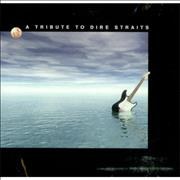 Click here for more info about 'Dire Straits - A Tribute To Dire Straits'