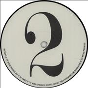 Click here for more info about 'Dire Straits - Alchemy Live - Test Pressing'