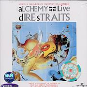 Click here for more info about 'Dire Straits - Alchemy Live'