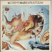 Click here for more info about 'Alchemy Live'
