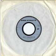 Click here for more info about 'Dire Straits - Money For Nothing - Jukebox'