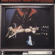 Click here for more info about 'Dire Straits - Money For Nothing (Full Length Version)'