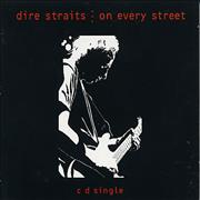 Click here for more info about 'On Every Street'