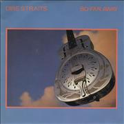 Click here for more info about 'Dire Straits - So Far Away'