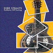 Click here for more info about 'Dire Straits - Sultans Of Swing'