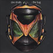 Click here for more info about 'Dire Straits - The Bug'