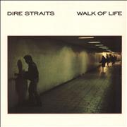 Click here for more info about 'Dire Straits - Walk Of Life'