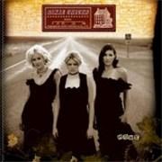 Dixie Chicks Home UK CD album