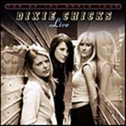 Dixie Chicks Top Of The World UK DVD