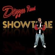 Click here for more info about 'Dizzee Rascal - Showtime'