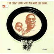 Click here for more info about 'Dizzy Gillespie - 20th And 30th Anniversary'