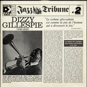 Click here for more info about 'Dizzy Gillespie - Dizzy Gillespie (1946-1949)'
