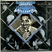 Click here for more info about 'Dizzy Gillespie'