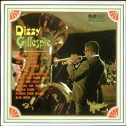 Click here for more info about 'Dizzy Gillespie - Dizzy Gillespie'