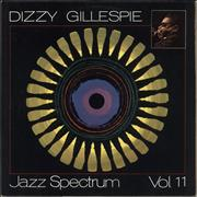 Click here for more info about 'Jazz Spectrum Vol. 11'