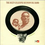 Click here for more info about 'Dizzy Gillespie - The Dizzy Gillespie Reunion Big Band'