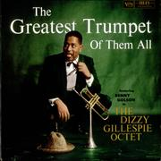 Click here for more info about 'The Greatest Trumpet Of Them All'