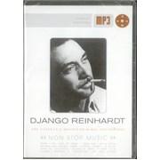 Click here for more info about 'Django Reinhardt - Django Reinhardt 1910-1953'