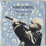 Click here for more info about 'Djivan Gasparyan - I Will Not Be Sad In This World & Moon Shines At Night'
