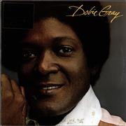 Click here for more info about 'Dobie Gray'