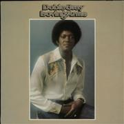 Click here for more info about 'Dobie Gray - Loving Arms'