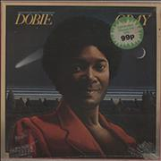 Click here for more info about 'Dobie Gray - Midnight Diamond - Sealed'