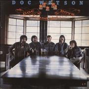 Click here for more info about 'Doc Watson - Doc And The Boys'