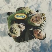 Click here for more info about 'Dodgy - Found You'