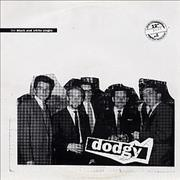 Click here for more info about 'Dodgy - The Black And White Single'