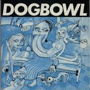 Click here for more info about 'Dogbowl - Tit! (An Opera)'