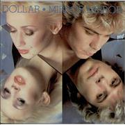 Click here for more info about 'Dollar - Mirror Mirror'