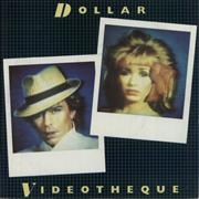 Click here for more info about 'Dollar - Videotheque'