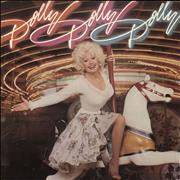 Click here for more info about 'Dolly Parton - Dolly Dolly Dolly'