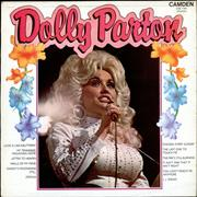 Click here for more info about 'Dolly Parton'