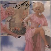 Click here for more info about 'Dolly Parton - Heartbreaker'