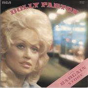 Click here for more info about 'Dolly Parton - The Bargain Store'