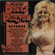 Click here for more info about 'Dolly Parton - The Great Dolly Parton Volume 1'