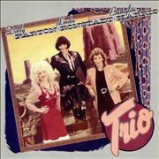 Click here for more info about 'Dolly Parton - Trio'
