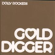 Click here for more info about 'Gold Digger'